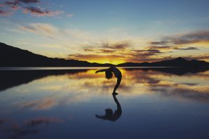 Cambiare vita con il Life Coaching Spirituale