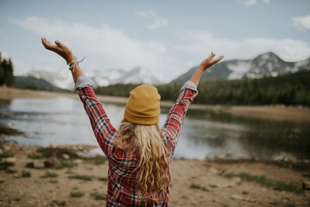 Come liberare lo stress con la coerenza cardiaca