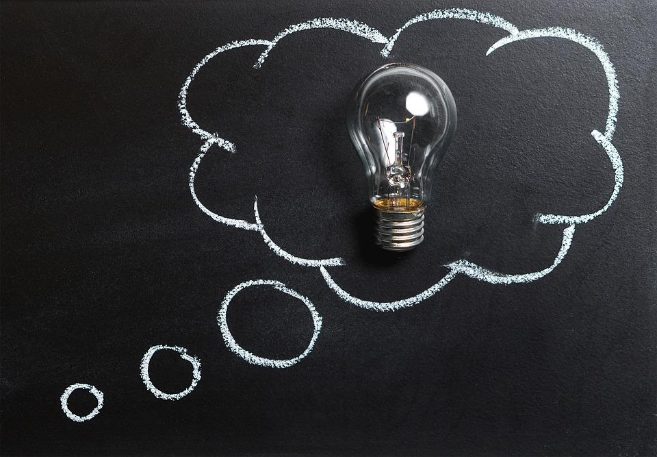 idea credenze limitanti