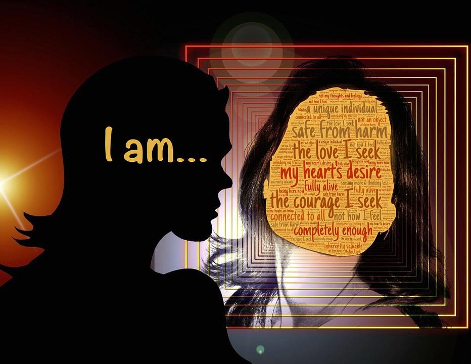 conoscere l'identità