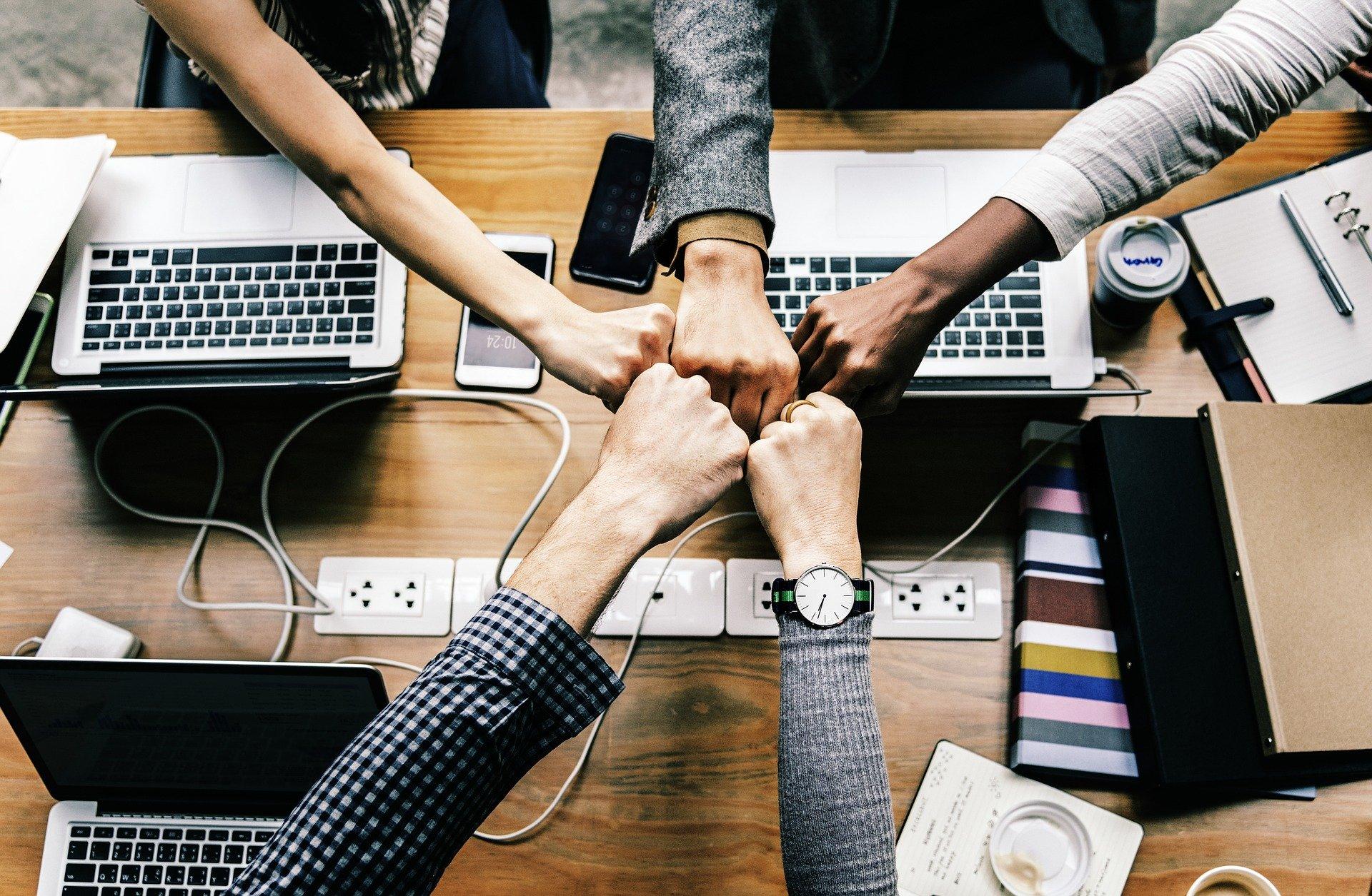 come migliorare la leadership a lavoro