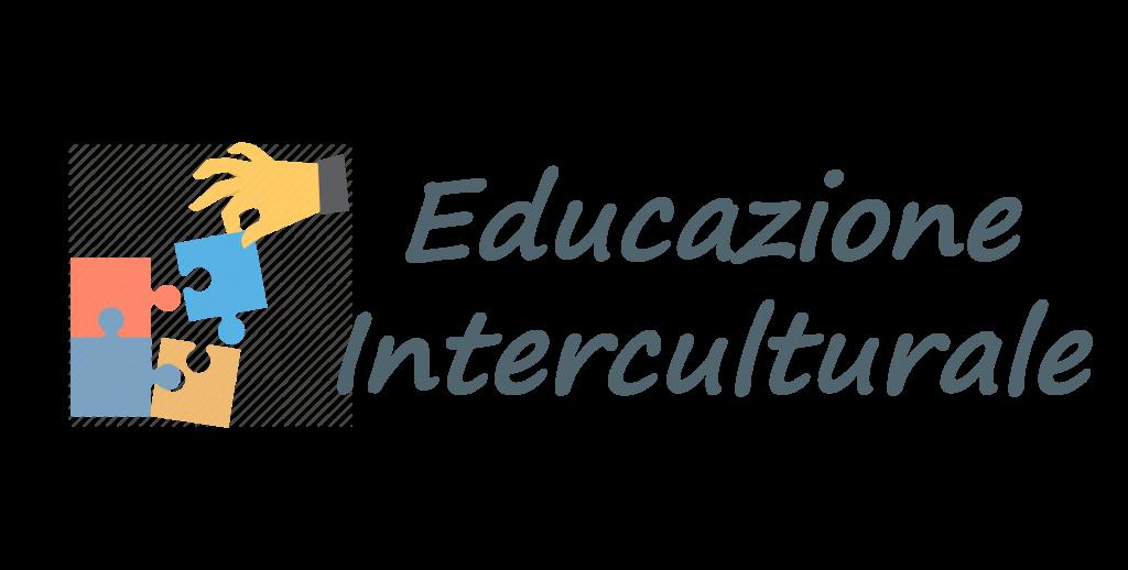 corso di educazione interculturale
