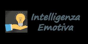 corso intelligenza emotiva
