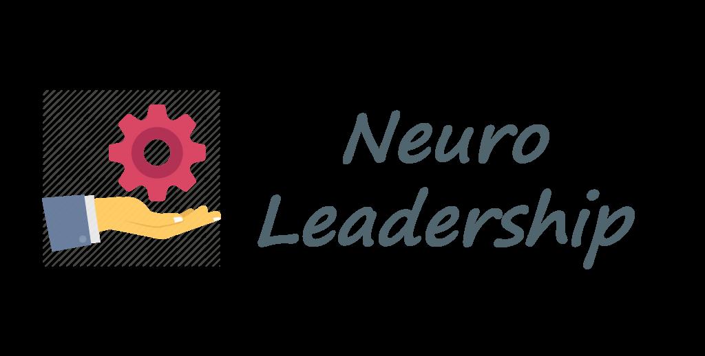 corso di neuro leadership