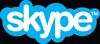 Skype100px
