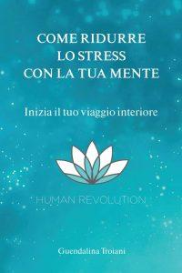 libro come ridurre lo stress